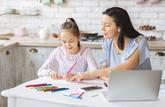 Les représentants des parents d'élèves seront élus les 9 et 10 octobre 2020