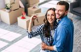 Primo-accédant : locataire, si vous deveniez propriétaire?