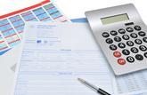 Impôt sur le revenu : au-dessus de 300 €, le solde dû est prélevé en 4 fois