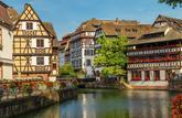 Évènement : nouveau rendez-vous du Particulier à Strasbourg