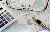 Nouvelle remontée des taux maximaux auxquels les banques peuvent prêter