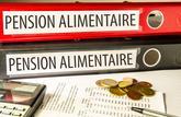 La CAF recouvre désormais les pensions alimentaires impayées