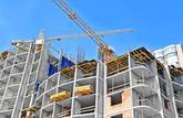 Trouble de voisinage : une construction bruyante