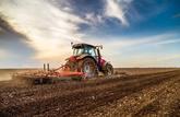 Les prix des terres agricoles est publié