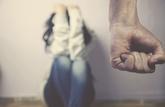 Violences conjugales : des bracelets anti-rapprochement sont testés dans 5 juridictions