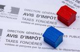 Taxe foncière : 3 mois de répit pour les entreprises touchées par les mesures sanitaires