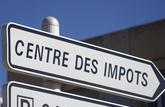 La propriété de biens ne suffit pas à établir une résidence fiscale en France