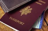 Un passeport sera nécessaire pour se rendre au Royaume-Uni dès octobre 2021
