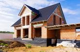 Et si je faisais construire ma maison?