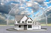 Squat : les propriétaires seront-ils enfin mieux protégés?