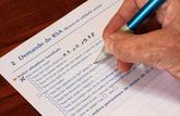 RSA, prime d'activité : révision de la liste des revenus pris en compte