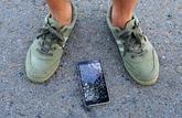 Faire réparer son smartphone