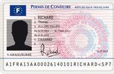 Reconfinement : maintien des examens du permis de conduire