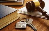 Liquidation judiciaire : quand les locataires se rebiffent