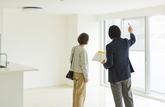 Immobilier : les visites reprennent, le dossier de prêt doit être au carré