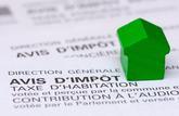 Des logements de fonction resteront soumis à la taxe d'habitation, même après 2023