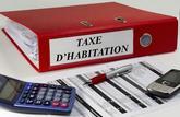 Les prélèvements de la taxe d'habitation pour 2021 peuvent être ajustés à la baisse