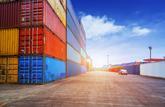 Gare aux propositions d'investissement dans des containers