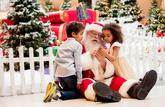Acheter ses cadeaux deNoël sur internet