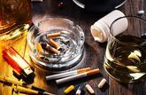 Une injonction pour lutter contre l'addiction