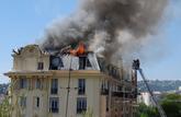 La vente tardive d'un logement rénové après un incendie peut être exonérée de plus-value