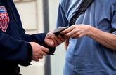 L'attestation de déplacement à télécharger pour travailler pendant le couvre-feu