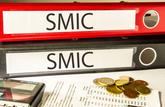 Le Smic passe à 10,25 € brut de l'heure au 1er janvier 2021