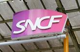 La SNCF prolonge le remboursement et l'échange des billets de train