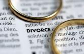 Vers un divorce plus simple et plus rapide ?
