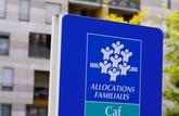 Renforcement des modalités de recouvrement des aides indûment versées par la CAF