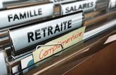 Agirc-Arrco : le calendrier des versements des retraites complémentaires en 2021