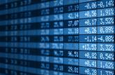 Près de 130 sociétés sont visées par la taxe sur les transactions financières
