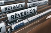 Les conditions pour percevoir une pension de réversion en 2021