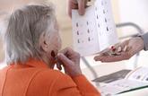 Des aides auditives sans reste à charge à partir du 1<sup>er</sup> janvier 2021