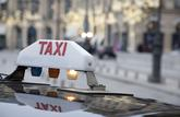 Les prix des courses de taxis en 2021