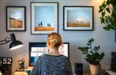 Créer un espace de travail fonctionnel