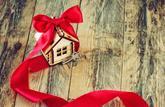 Le prêt d'un logement
