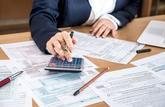 Maintien des taux des intérêts de retard dus au fisc à 0,2 % par mois