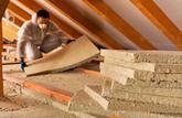 Les plafonds de ressources 2021 pour bénéficier des aides de l'Anah