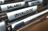 Hausse du plafond de ressources de l'allocation supplémentaire d'invalidité