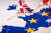 Le Brexit change la donne pour les Français