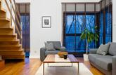 Loueurs en meublé : davantage d'assujettis aux cotisations