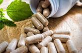 Gare aux risques de surdosage à la vitamine D chez l'enfant