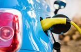 La borne de recharge pour véhicules électriques en copropriété