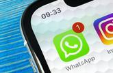 Appli : gare aux nouvelles conditions d'utilisation de WhatsApp