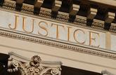 Le barème de l'aide juridictionnelle en 2021