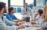 Cancer : des décisions de soins collégiales
