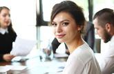 Jusqu'à 500 € d'aide pour les jeunes diplômés boursiers à la recherche d'un emploi
