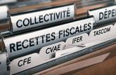 Les plafonds d'exonération de CFE pour 2021 dans les zones urbaines en difficulté