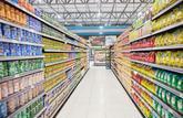 Oxyde d'éthylène : la liste des produits contaminés par ce pesticide s'allonge
